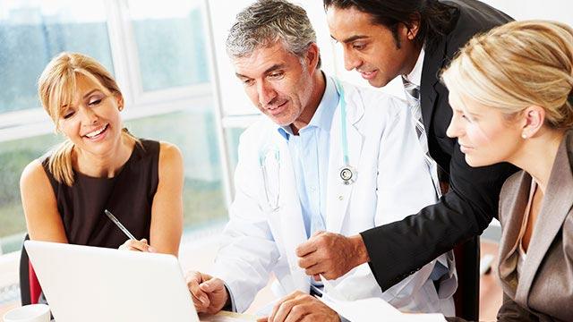 Health Informatics Director Salary And Job Description USF - Clinical informatics job description