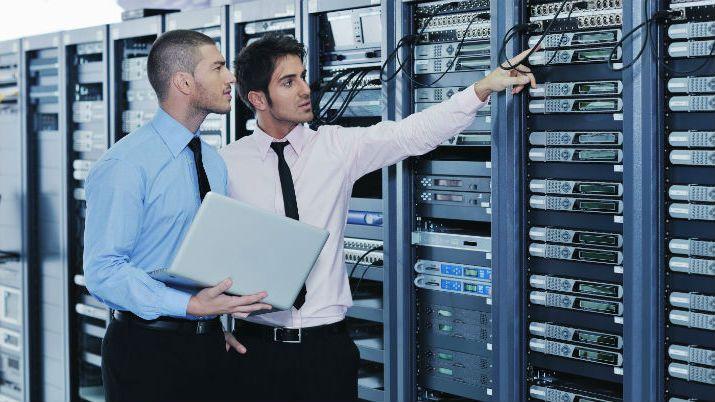 Management Information Systems vs  Health Informatics | USF